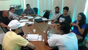 Frente Ampla em Defesa do Pré-Sal vai realizar Seminário Estadual