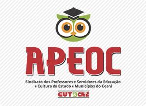 Direção Executiva divulga agenda de plenárias e zonais em Fortaleza e Interior