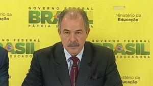 Oficial: MEC anuncia reajuste do Piso do Magistério em 11,36%