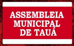 Professores de Tauá são convocados para Assembleia Municipal neste sábado (13)