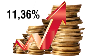Aprovado reajuste de 11,36% para professores de Ocara