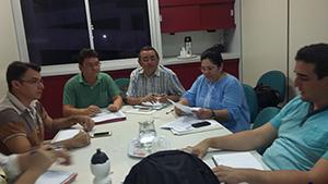 Sindicato APEOC reivindica prorrogação do prazo para discutir política de EJA no Ceará