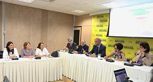 MEC confirma que PIBID não sofrerá cortes