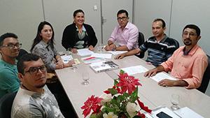 Sindicato APEOC conquista reajuste de 11,36% para professores de Camocim
