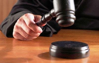 Caridade: Decisão judicial obriga pagamento de salários em atraso