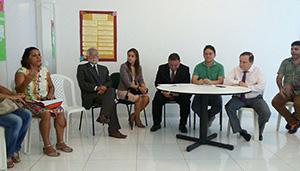 Sindicato APEOC cobra lista de professores de Aracati que vão ser contemplados com precatório do FUNDEF