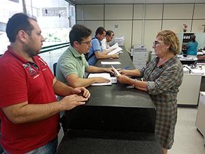Sindicato APEOC exige garantia de reposição de faltas durante Greve Nacional