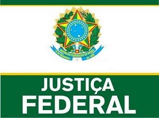 Justiça reconhece legitimidade do Sindicato APEOC na ação pelo precatório do FUNDEF de Aracati