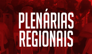 Sindicato APEOC amplia debate com categoria e discute Proposta de Remuneração apresentada pelo Governo em Plenárias Regionais