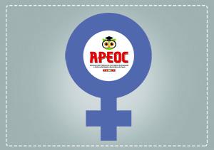 Secretaria de Mulheres do Sindicato APEOC lança nota de repúdio à cultura do estupro no Brasil