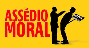Greve Geral da Educação e Assédio Moral: Como devo agir, caso seja assediado?