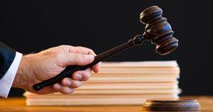 Acompanhe a batalha judicial durante a Greve Geral da Educação