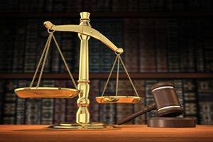 Professores de Ipu ganham causa na Justiça com apoio do Sindicato APEOC
