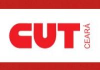 CUT-CE lança nota em apoio ao Sindicato APEOC e contra atos de vandalismo em assembleia