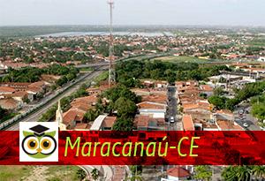 Fundef Maracanaú: A luta do Sindicato APEOC pelo direito dos professores