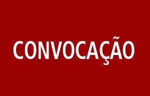 Aprovados no Concurso Seduc de 2013: Convocação