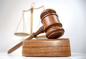 Plantão Jurídico – Greve Geral da Educação
