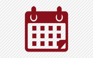 Convocação: Plenária com professores que aguardam Ampliação Definitiva de Carga Horária