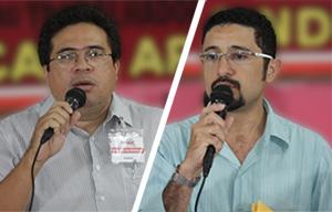 Dirigentes do Sindicato APEOC em Camocim ganham causa na Justiça