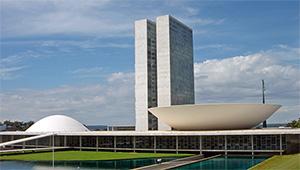 Pressione os deputados e senadores cearenses a votarem conta Projetos de Lei que ameaçam a Educação Pública