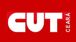 NOTA – CUT-CE solidariza-se com direção do Sindicato Apeoc