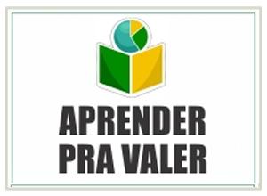 Publicadas Portarias que concedem Prêmio Aprender pra Valer a professores Estaduais