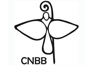 CNBB lança Nota contra PEC 241