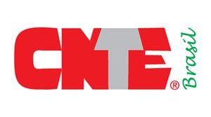 CNTE vai ao Supremo contra a reforma do ensino médio
