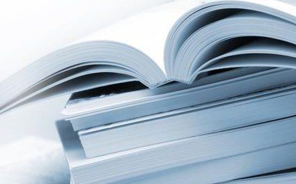Revista DoCEntes vai divulgar produção acadêmica e literária dos professores da Rede Estadual