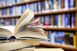 Lançado edital para publicação de livros, teses e dissertações de professores