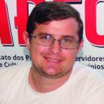 Meta 17 do PNE: Análise na rede estadual do Ceará entre 2011 e 2017