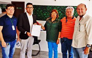 Sindicato APEOC pressiona Governo e cobra compromisso negociado após a greve: Regulamentação da Nova Carreira