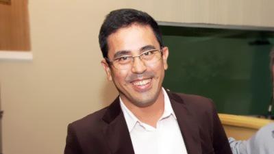 Plano de educação é obrigatório para os estados e municípios brasileiros