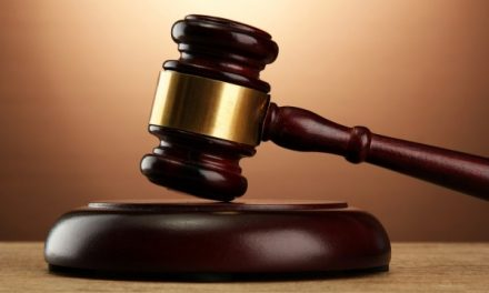 Precatórios Fundef Camocim: Justiça Federal concede liminar