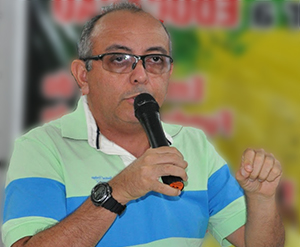 Carta Aberta aos Políticos do Brasil