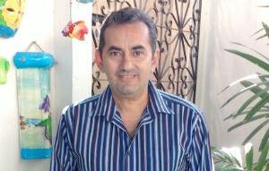 NOTA DE PESAR – Falecimento do professor Otávio Meneses