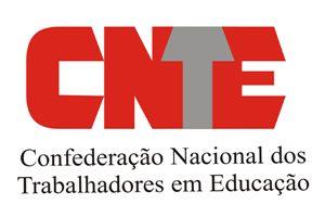 CNTE lança Nota Pública e rechaça Reforma da Previdência proposta por Temer