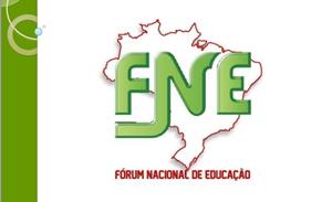 Fórum Nacional de Educação lança nota pública sobre a CONAE 2018