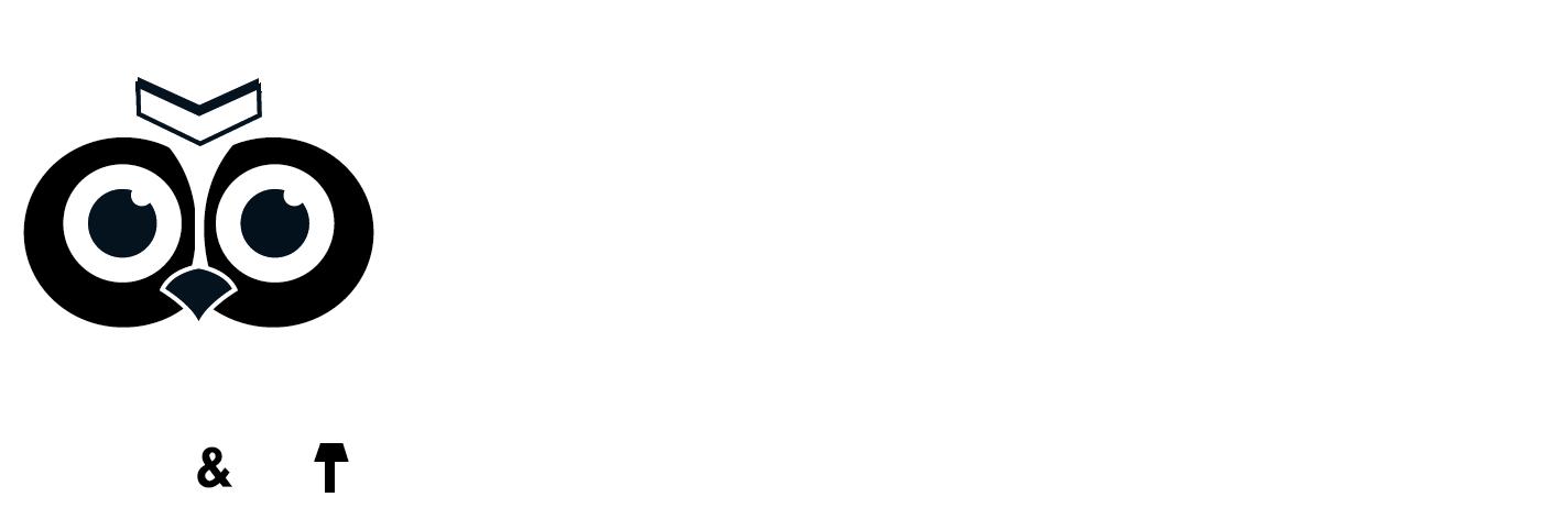 Sindicato APEOC