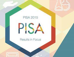 Estudantes e Professores do Ceará se destacam no PISA 2015