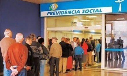 Governo golpista anuncia reforma da Previdência e confirma medidas nefastas à classe trabalhadora