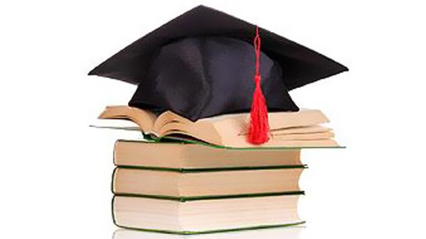 Inscrições para mestrado profissional de professores terminam nesta sexta (13)