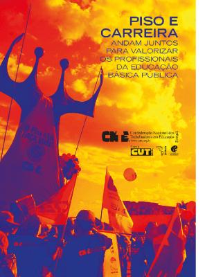 Cartilha_piso_e_carreira_andam_juntos