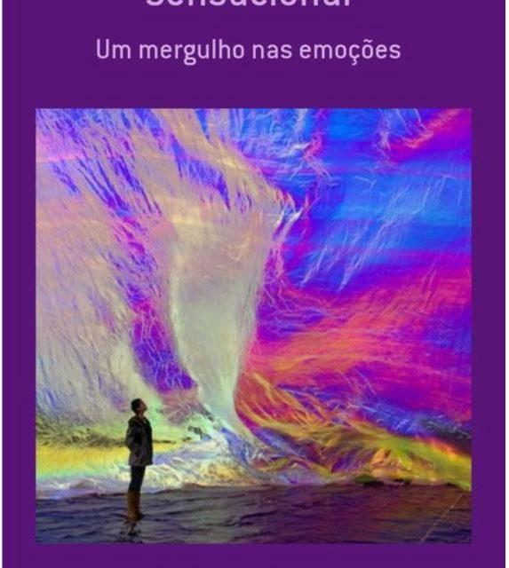 Sensacional – Roselene Dias
