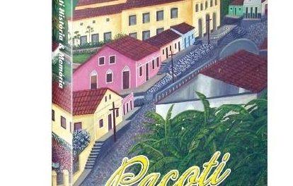 Pacoti, História & Memória