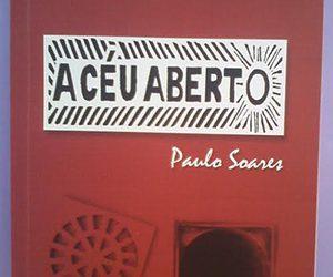 A céu aberto – Paulo Soares