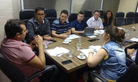 Campanha Salarial: negociação avança e conquista reajuste diferenciado para Educação