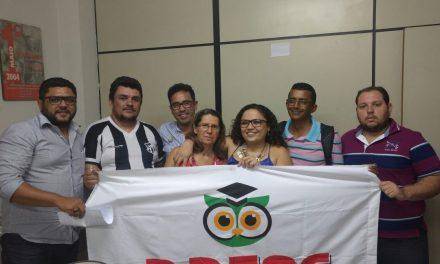 Contra a Reforma da Previdência: Sindicato APEOC e CUT-CE articulam mobilizações