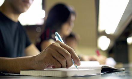 CNTE: Reforma do ensino médio é aprovada no Senado