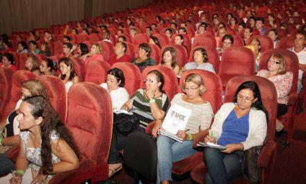Academia APEOC: reaberta edição de cursos preparatórios para seleções de Maracanaú, Fortaleza e rede estadual